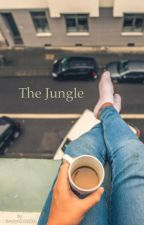 The Jungle by Emily02151131