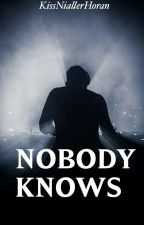 Nobody Knows || Martin Garrix (On Hold) by KissNiallerHoran