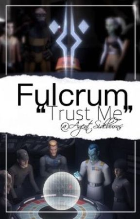 Fulcrum MB/S  by AgentSideburns