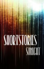 Shortstories by Sunight