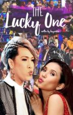 The Lucky One by baysrel08