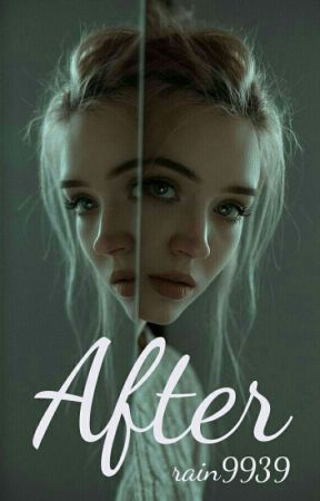 After ✔ by rain9939