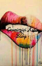 Çevrimiçi Kız -Blog- by _cevrimicikiz_