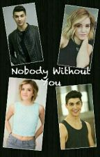 Nobody Without You by xx_anna_