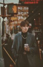 Message With Kingtan | BTS by gumdarw