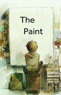 Đọc truyện my drawing