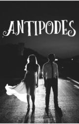 Antipodes by GoofyGirlXD