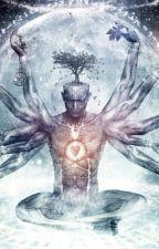 Metafizik-Parapsikoloji by BFight4Freedom