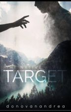 Target / First in the Native Series by donovanandrea