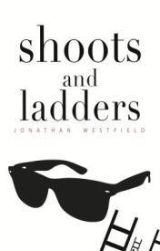 Shoots and Ladders by TheBookE