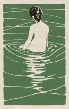 My Anthology of Poetry by ThatPoettttt