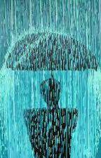 Rain by AnaNana5