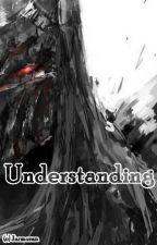 Understanding by Jarmeran