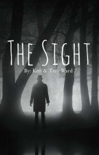 The Sight by keritoney