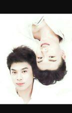 Qing Yu  by wink786