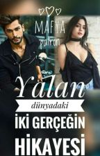 MAFYA PATRON by Alimeltemzsm