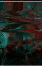 Bad dreams (boyxboy) by justasaddreamer