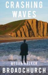 Crashing Waves by Meg_L_Walker