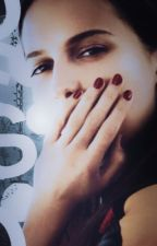 Delete ◦ Wanda Maximoff by boldIy