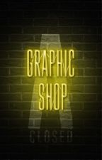 GRAPHIC SHOP by amatuer_