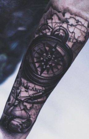 Secret || Katherine Pierce  by pandas713
