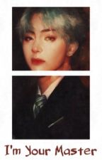 I'm Your Master ||Vkook by kalieda