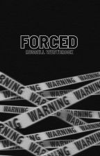 Forced ➸ Russell Westbrook by CvrryObsessed