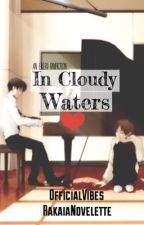 In Cloudy Waters (Ereri/Riren) by OfficialVibes