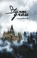 Sturmgrau (Harry Potter-Ff) by xrosenstrauchx