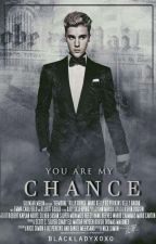 You are my chance |JB FF | [ W TRAKCIE EDYCJI] by blackladyxoxo