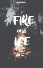 fire and ice by defniel