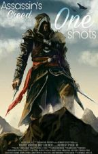 Assassin's Creed One Shots  by --Luna-Drowned_890--