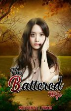The Battered Wife [ √ ] by jynx19