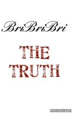 BriBriBri - The Truth by supersonic-lennon