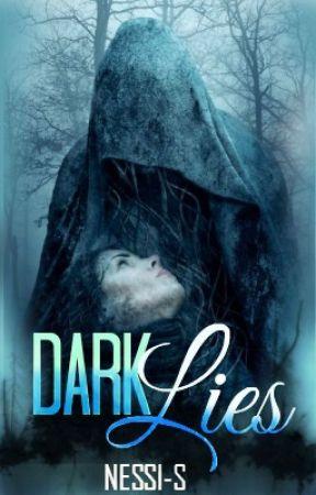 Darklies by Nessi-s