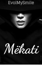 Mekati by evoLMySmile