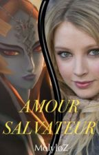 Amour salvateur by MolyloZ
