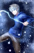 The Guardian of the Spring and Music (Rise of the Guardians Fanfict) by Namichu_Uchiha14