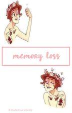 memory loss. ||l.s|| by xxsoulxsurvivorxx