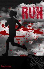 Run by lolzaa