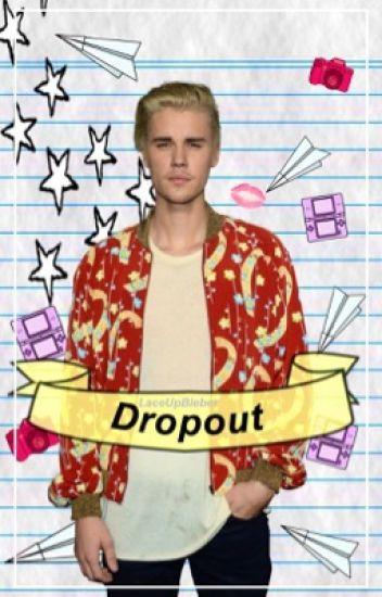 Dropout [Jastin]