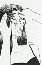 Don't Cry by MatildeGodinho25