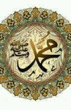 Quelques paroles de sagesses de notre Prophète Muhammad (paix et bénédiction d'A by Abdallah-Traore5
