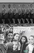 Unforgivable || A Coral Girl Fanfic Sequel by BratayleyTumbles