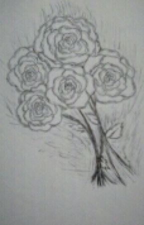 My Art Book         by MoonlightTree040