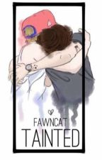 Tainted | narry au | sequel by FawnCat