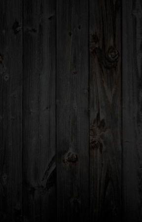 S I N S | HorrorLust | by LolaTheWolfox