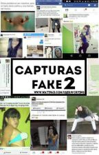 Capturas Fake 2 by wcrying