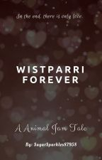 ❤️️ Wistparri Forever ❤️️ by SugerSparkles87958