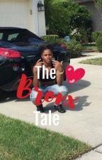 The Bronx Tale by Royaltydeja